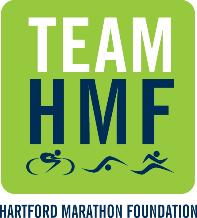 HMF_teamLogo_vertical