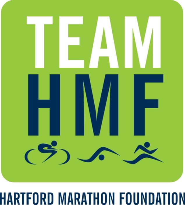 HMF_teamLogo_vertical