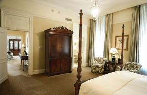 Capital-Hotel-Room-2-e1413998874955