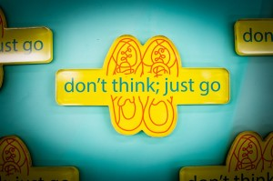 dont-think-just-go-magnet-1024x682